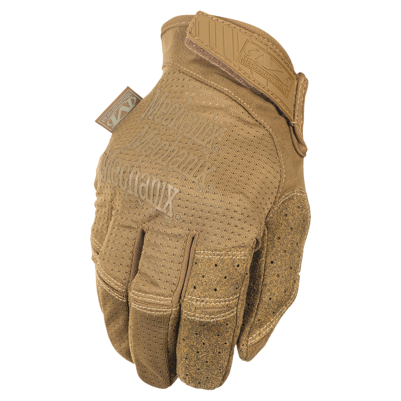 Mechanix Wear Handschuhe Specialty Vent coyote