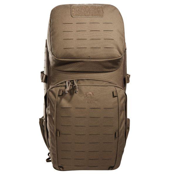 TT Rucksack Modular Combat Pack coyote