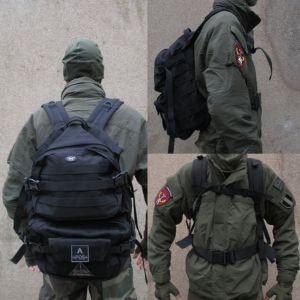 Sac à dos US Assault Pack III