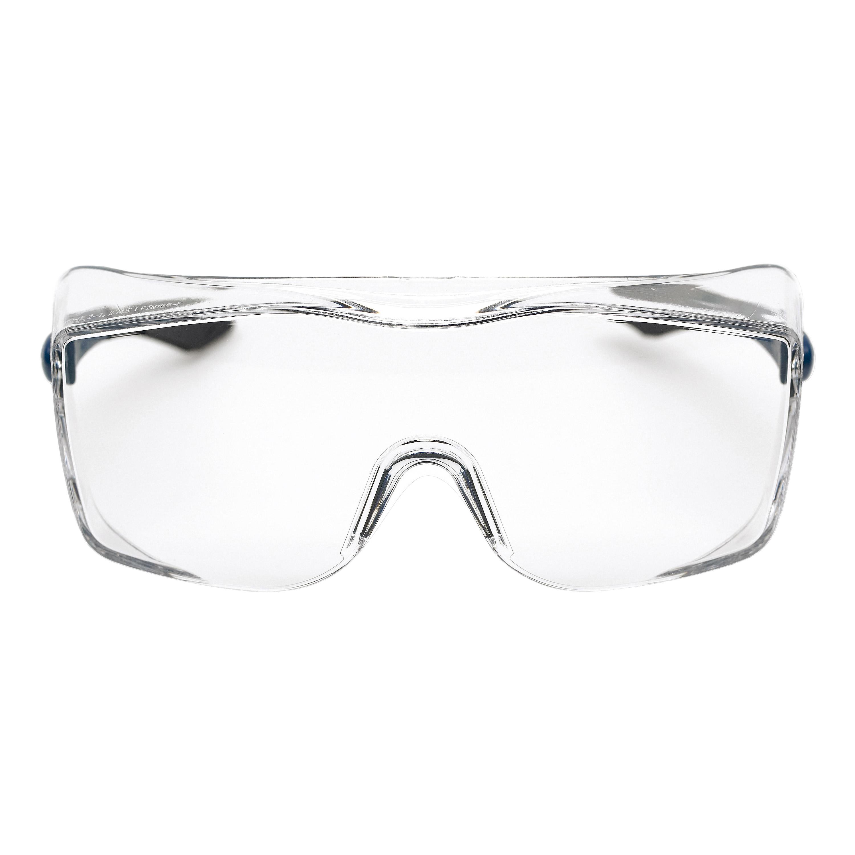 Schutzbrille 3M OX 3000