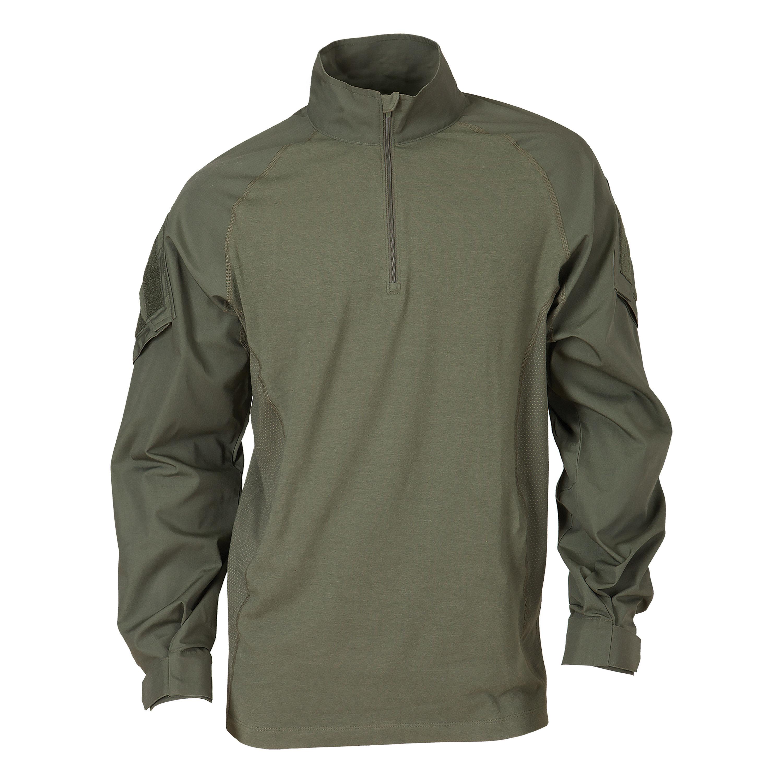 5.11 Shirt Rapid Assault oliv