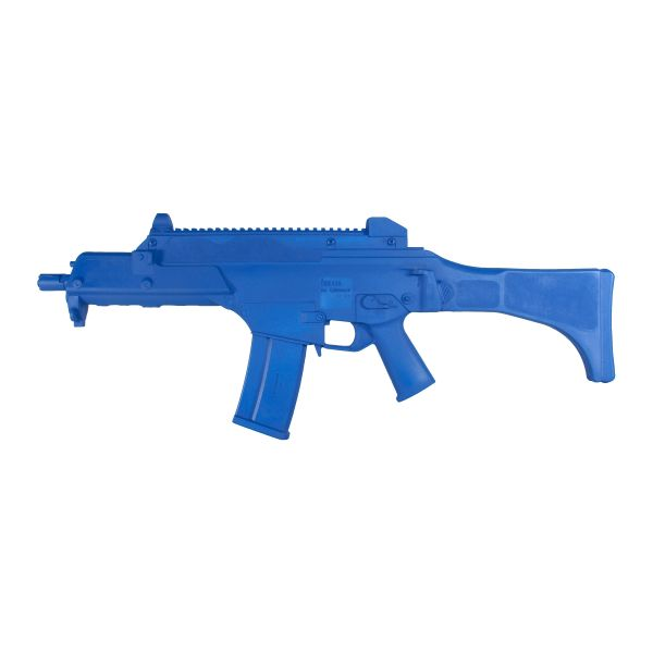 Blueguns Trainingsgewehr HK G36C