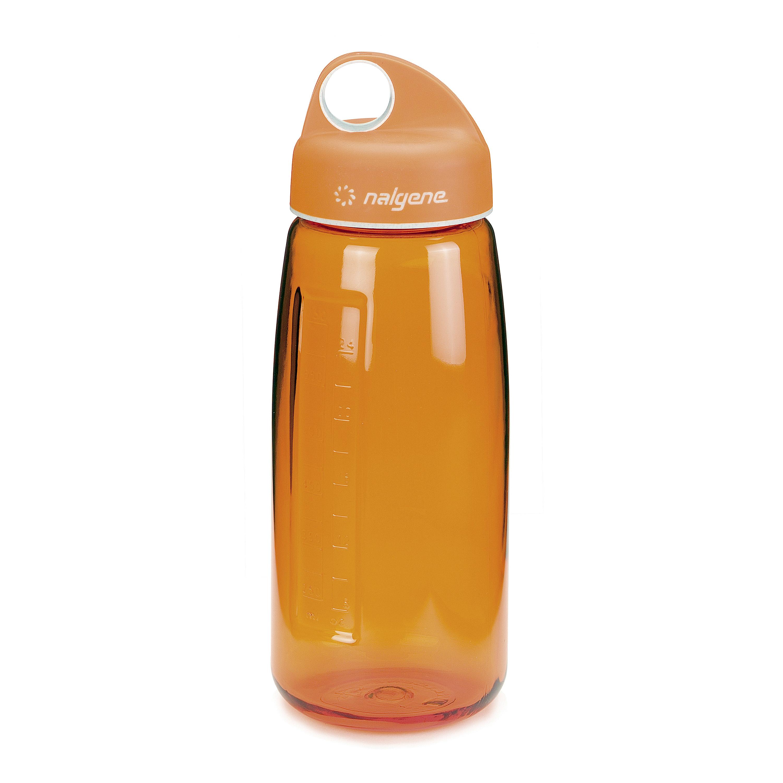 Nalgene Trinkflasche Everyday N-GEN 0.75 L orange