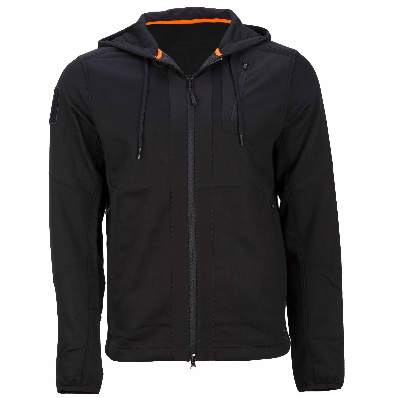 5.11 Rappel Jacket schwarz