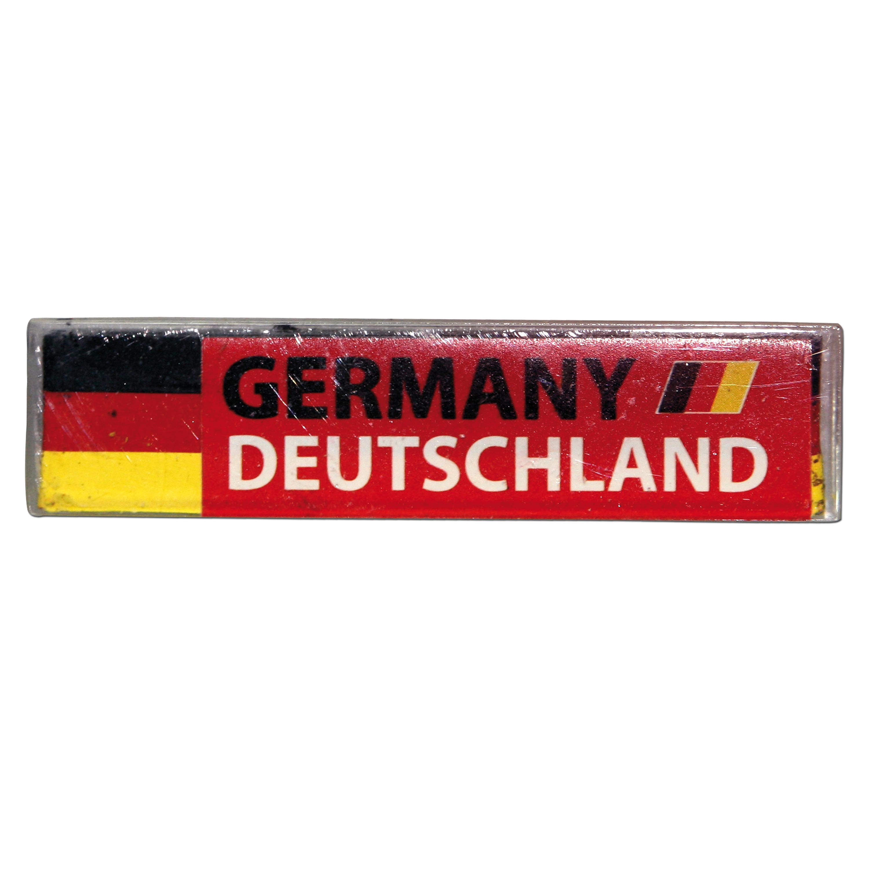 FAN Farbstift Deutschland