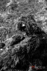 Verstecken spielen