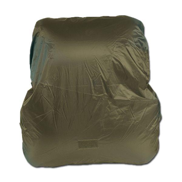 TT Regenschutzhülle Raincover XL oliv II