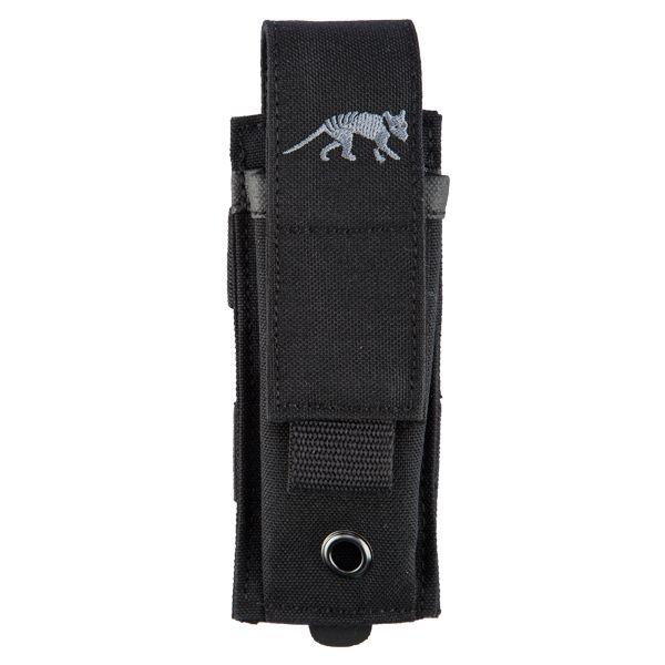 Tasmanian Tiger SGL Pistol Mag MKII schwarz