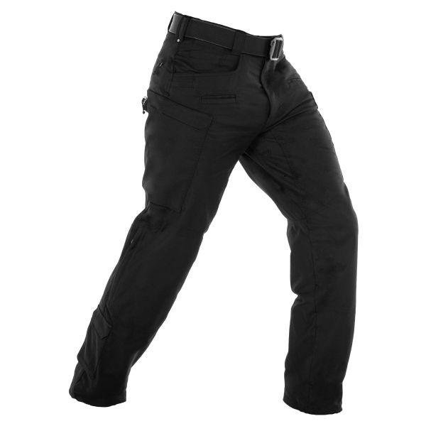 First Tactical Hose Defender schwarz