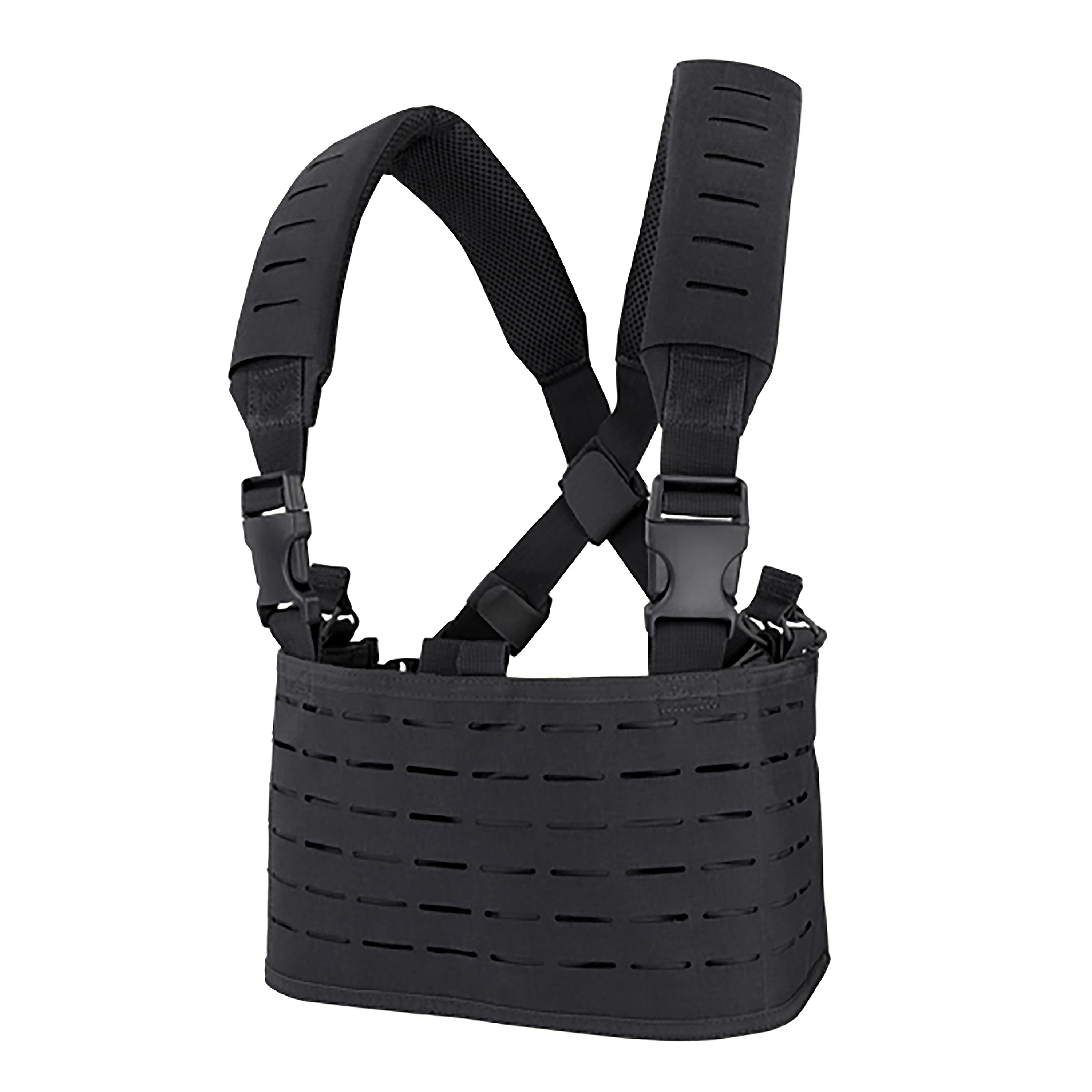 Condor Ops Chest Rig LCS schwarz