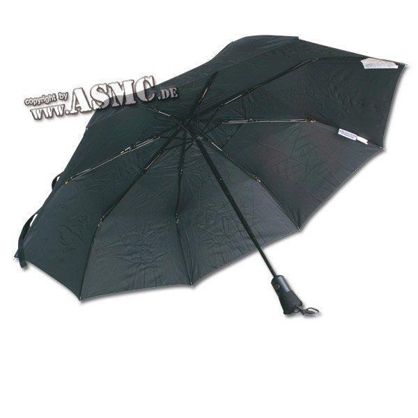 Regenschirm Wind-Pro