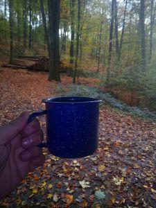 Feldkaffee