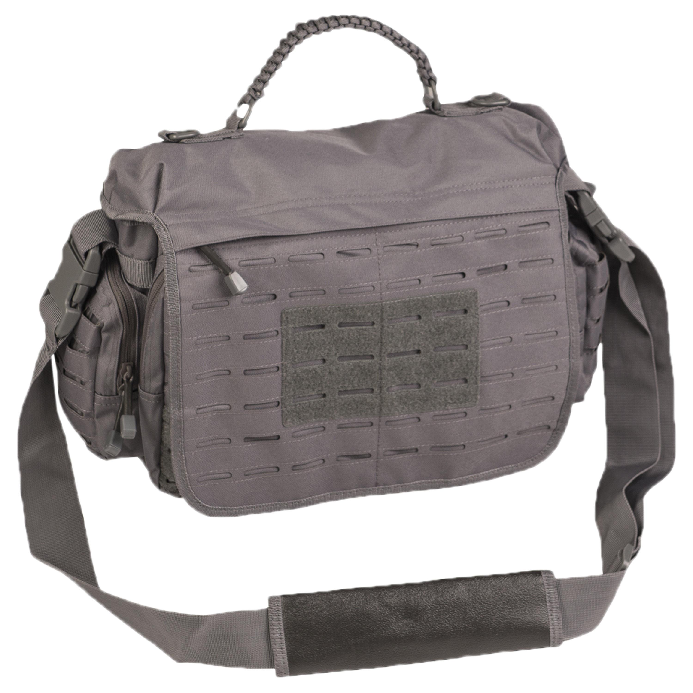 Tasche Tactical Paracord LG urban grey