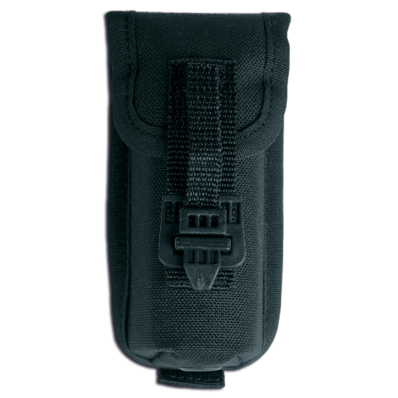 Magazintasche P8 Mil-Tec schwarz