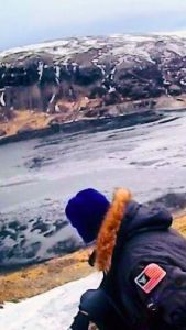 Islande Protect