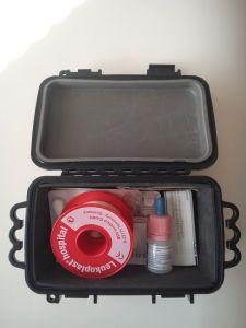 MFH Kunststoffbox