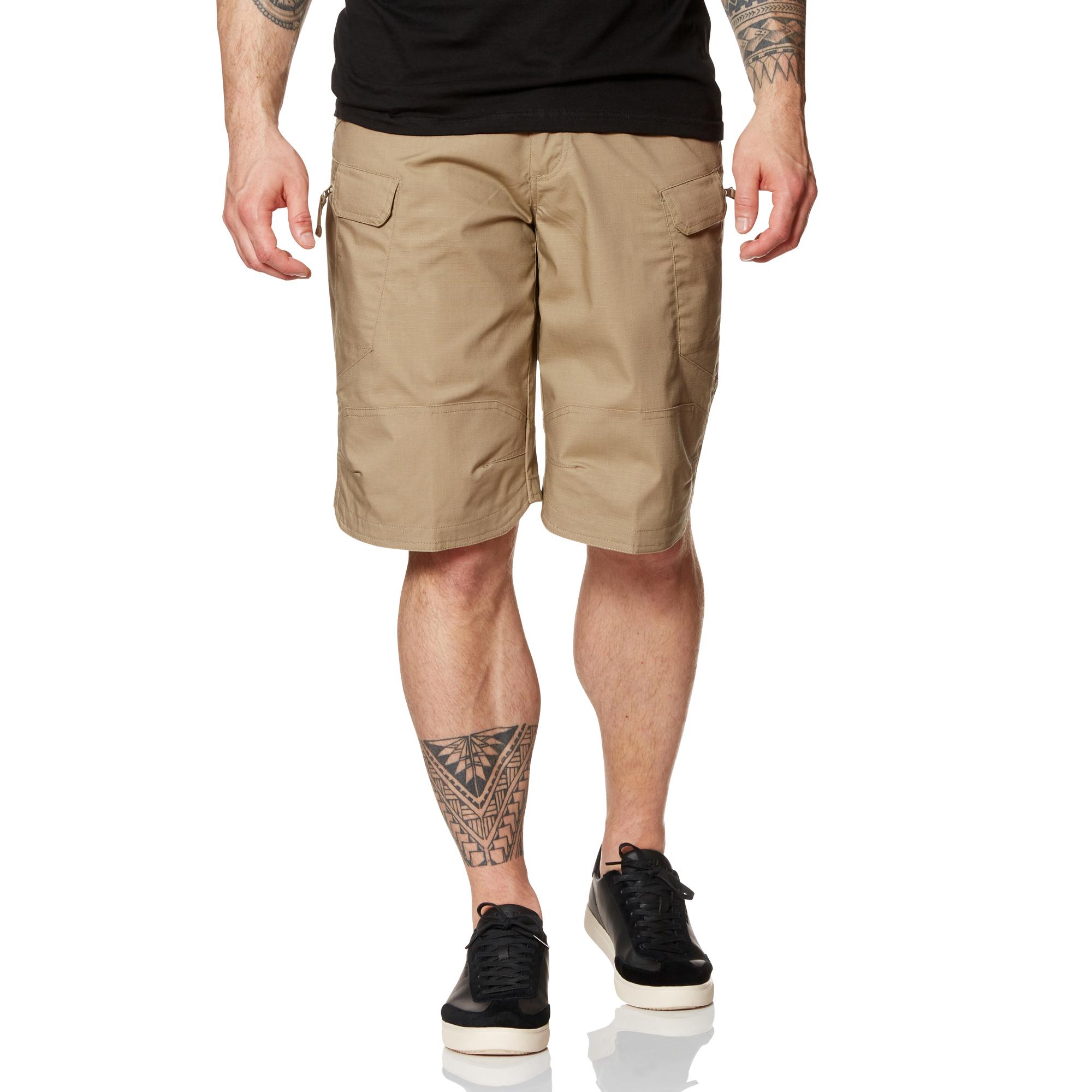 Helikon-Tex Shorts UTS 11″ khaki