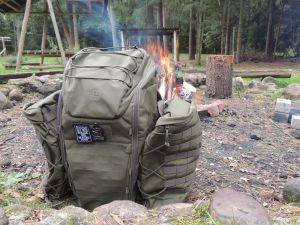 Modular Pack