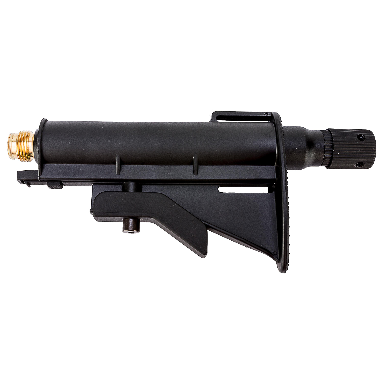 T4E Home Defense Teleskopschaft für Emergency Kit