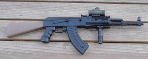 AK74tactical