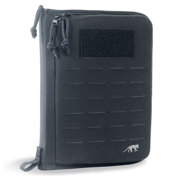 Tasmanian Tiger Tactical Touch Pad Cover schwarz