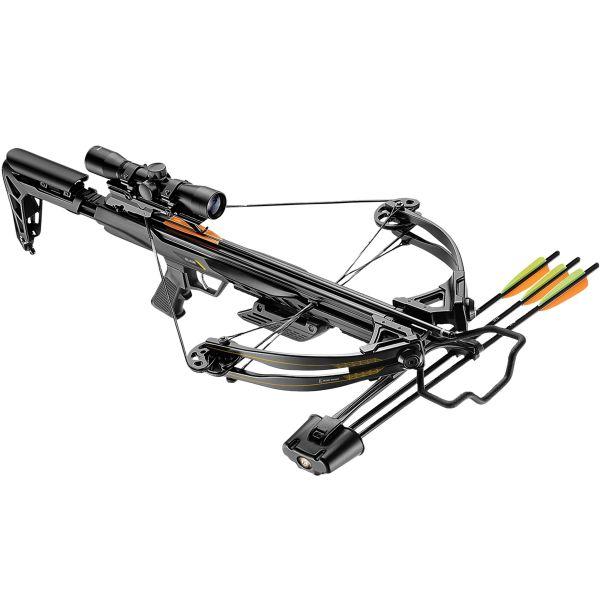 EK Archery Armbrust Blade schwarz
