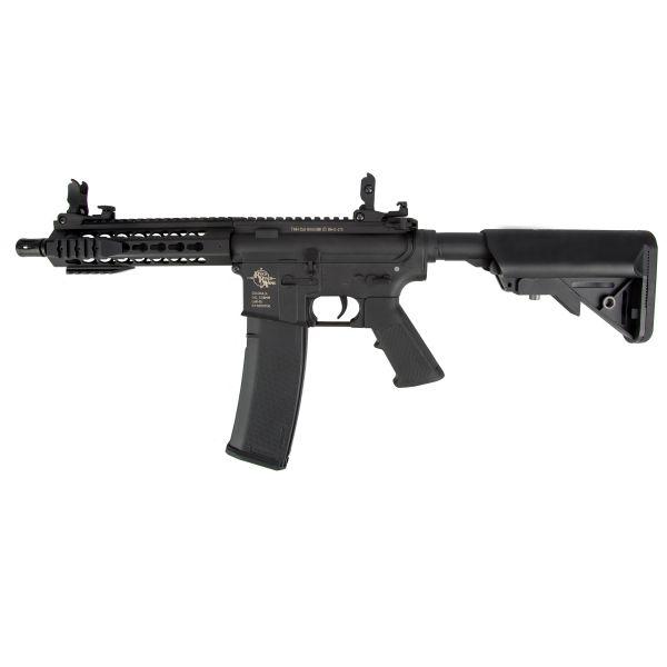 Specna Arms Airsoft Gewehr SA-C08 Core S-AEG schwarz