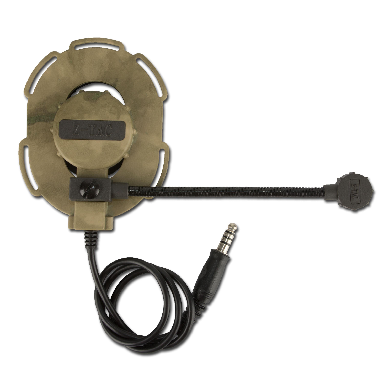 Headset Bowman EVO III icc fg