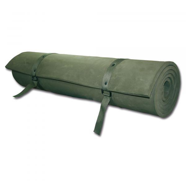 Isomatte MFH US-Type oliv