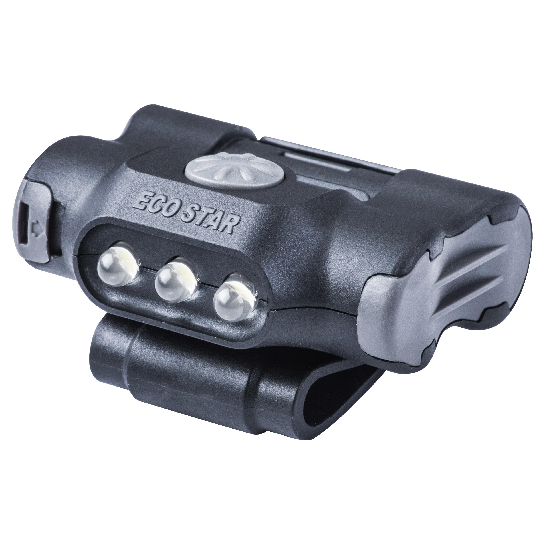 Nextorch Cliplampe UL10