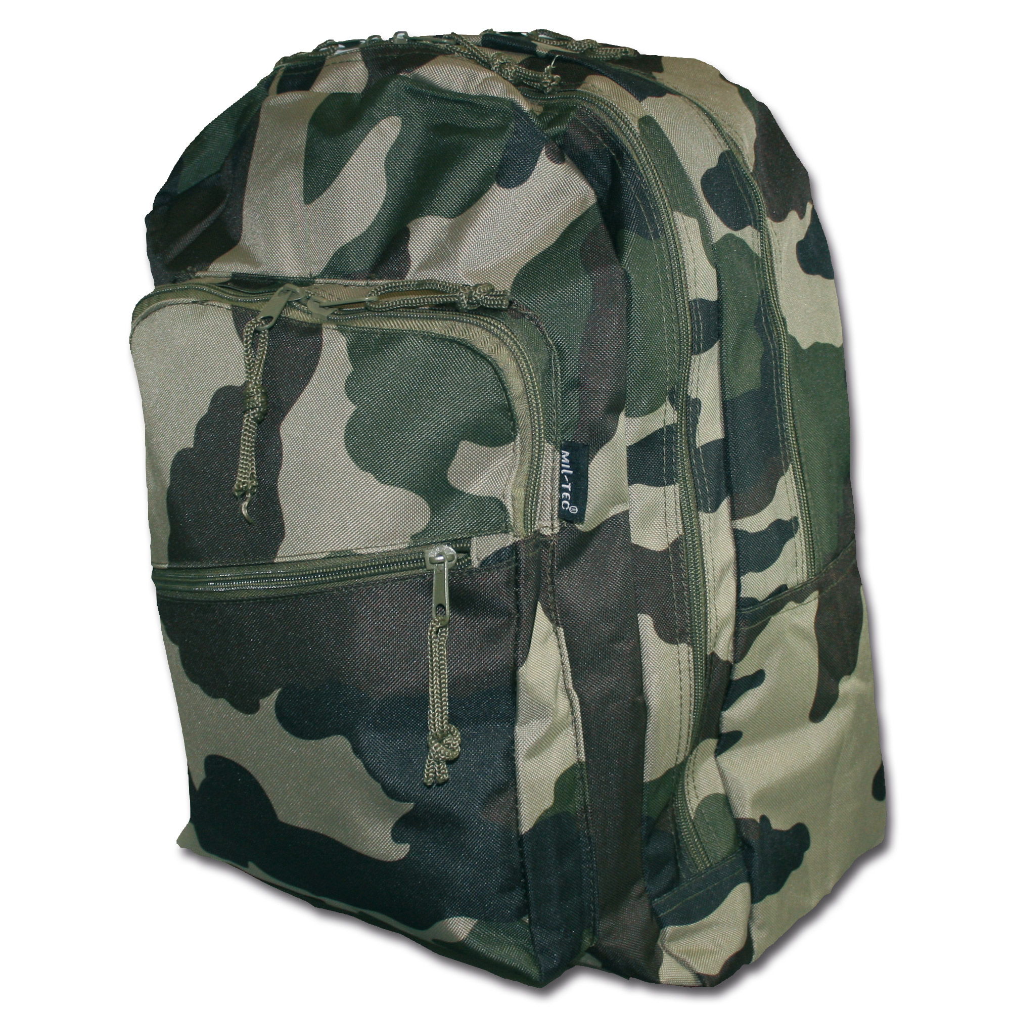 Rucksack Daypack CCE-tarn