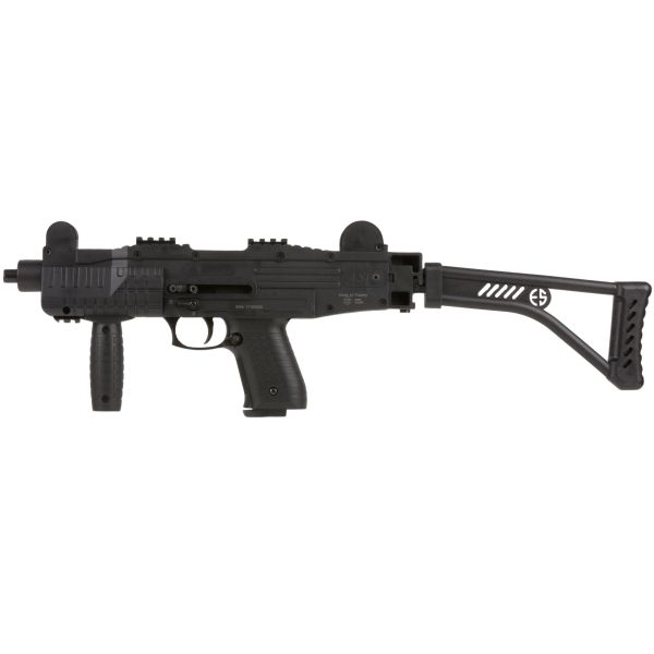 Ekol Pistole ASI Klappschaft