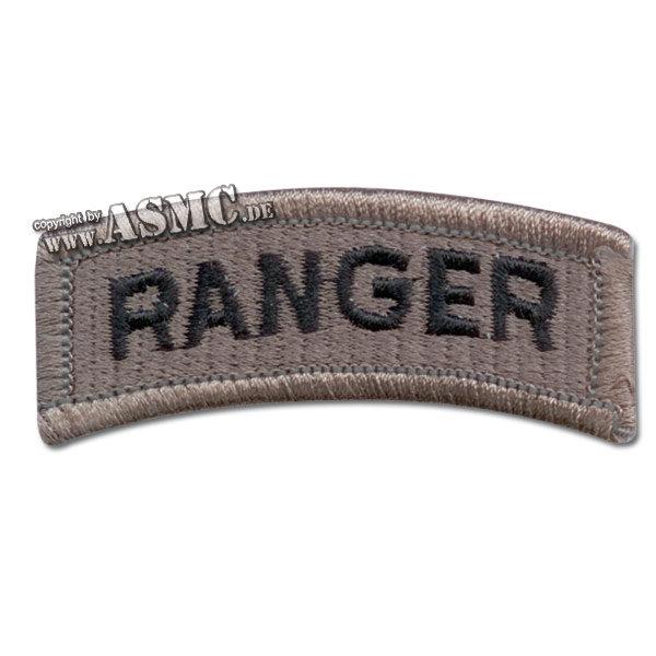Armabzeichen Ranger ACU
