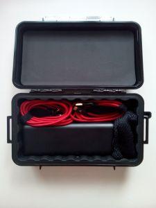 Peli Box 1060