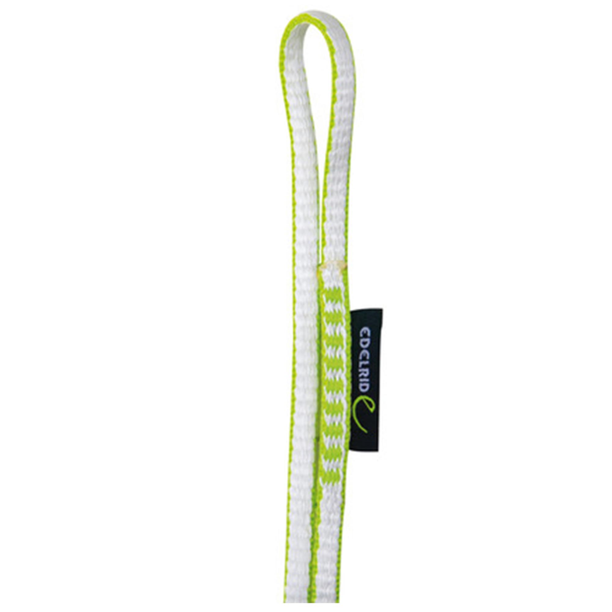 Rundschlinge Edelrid Dyneema®-Sling 60cm oasis 11mm