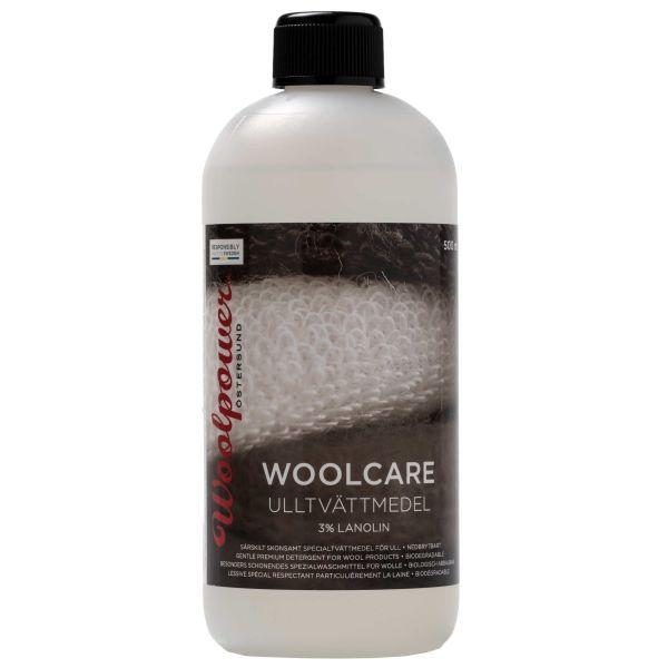 Woolpower Pflege Woolcare 500 ml
