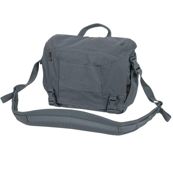 Helikon-Tex Umhängetasche Urban Courier Bag medium shadow grey