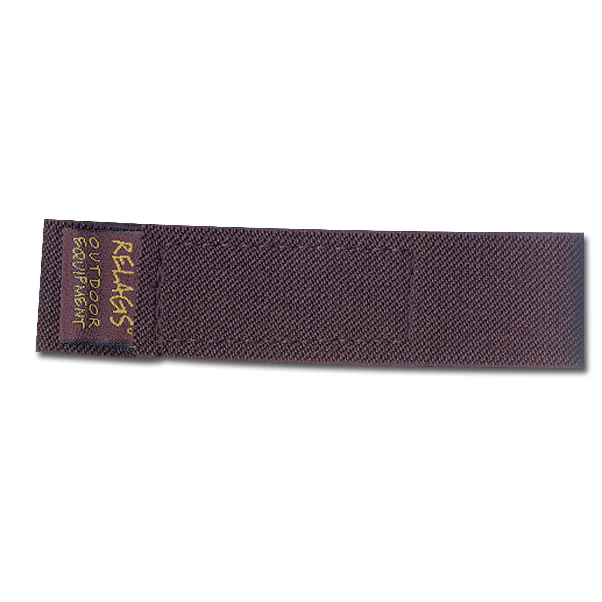 Strapits schwarz 40 cm