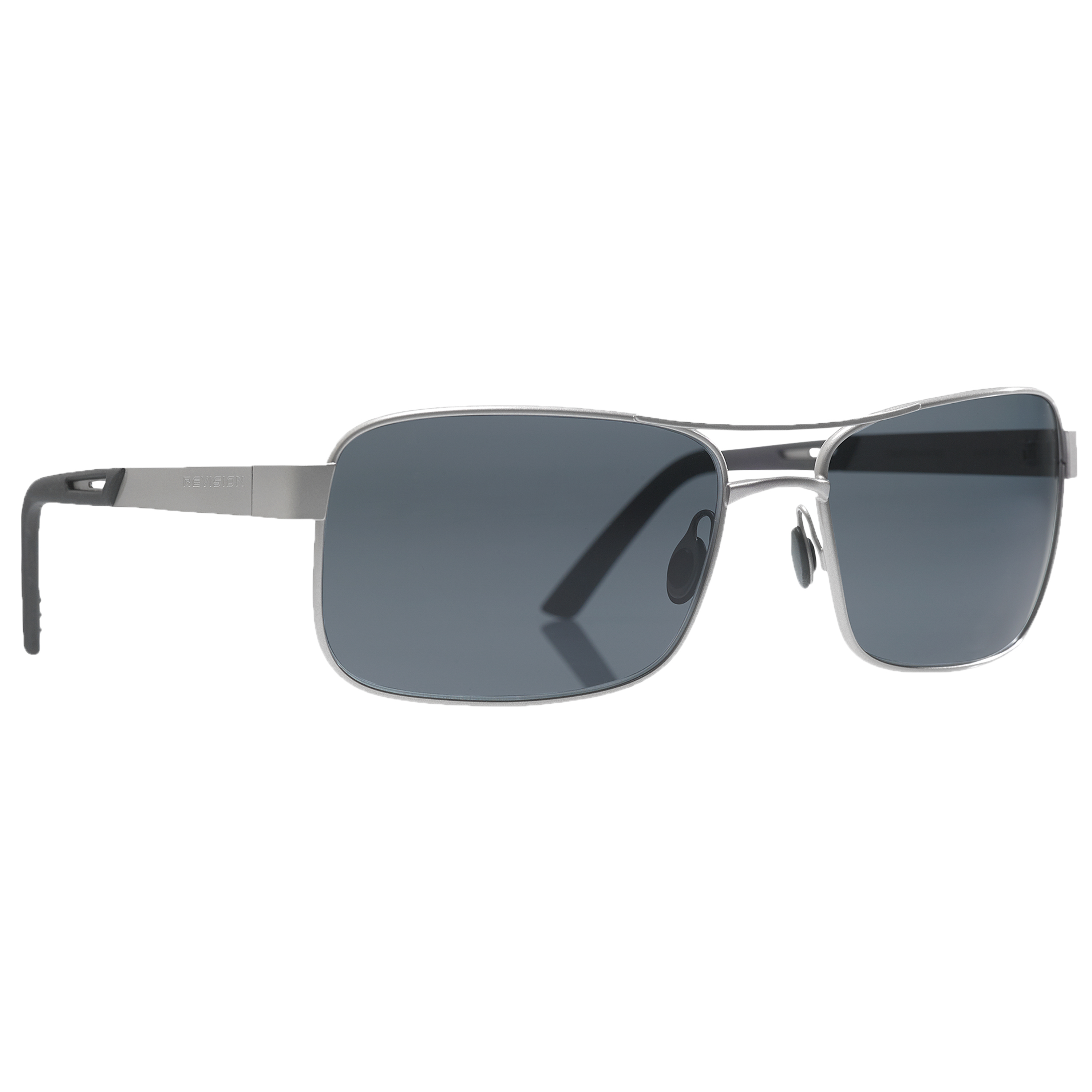 Revision Brille Deltawing smoke