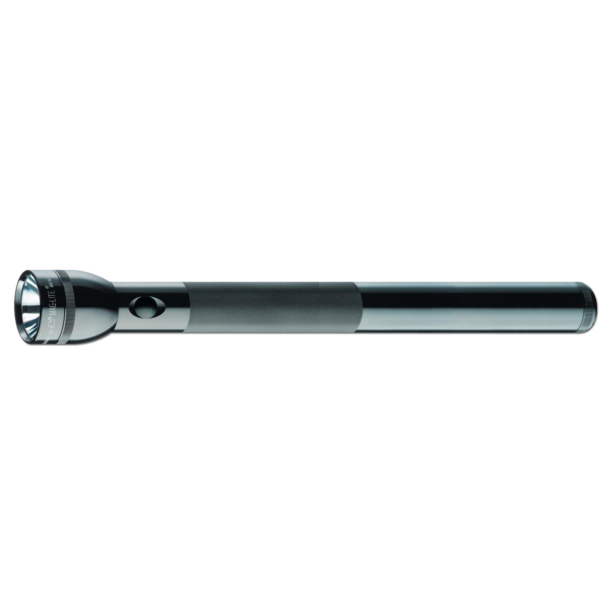 Lampe Mag-Lite 5 D