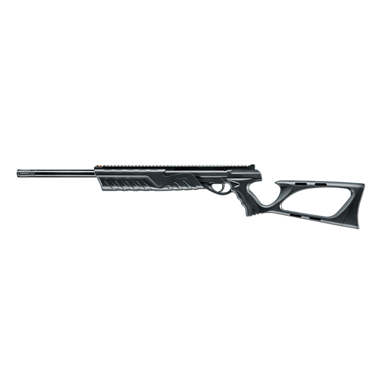 CO2 Gewehr Umarex Morph 3x