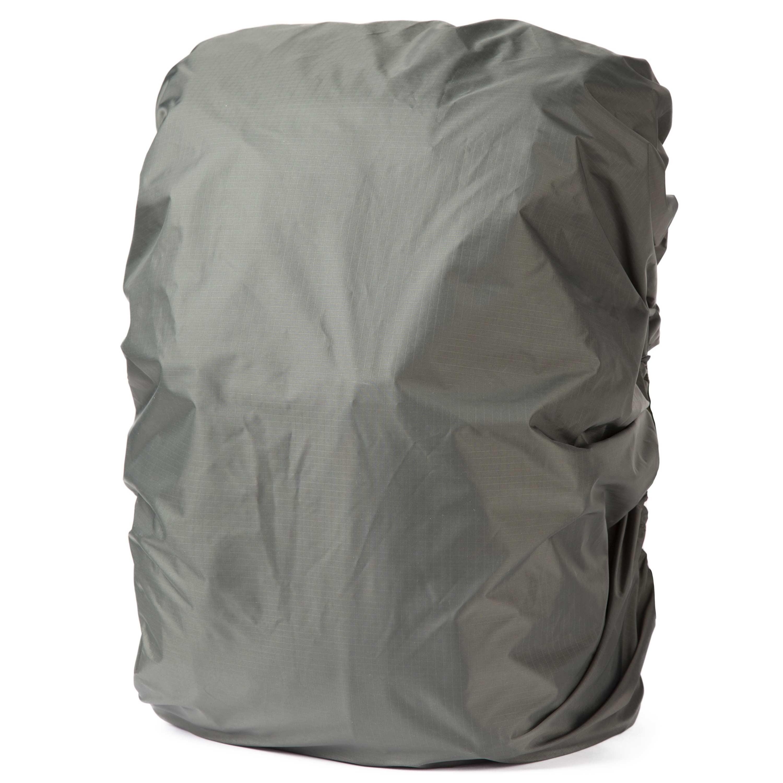 Savotta Rucksackhülle Backpack Cover S oliv