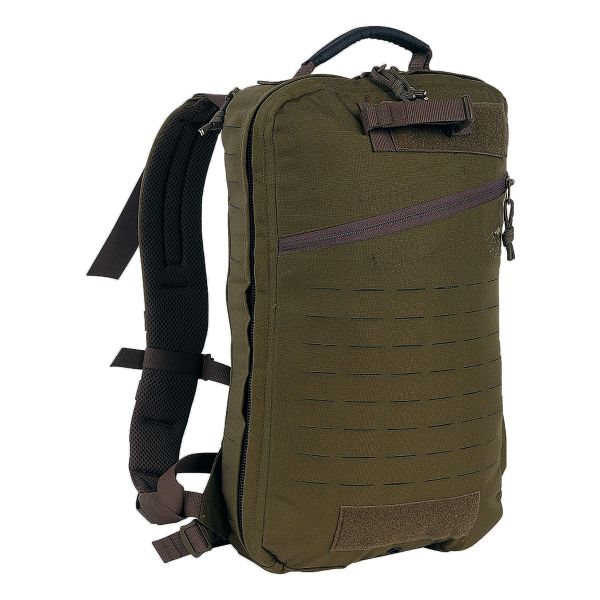 TT Rucksack Medic Assault Pack MK II oliv