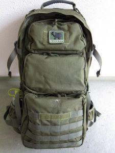 TT Paratrooper