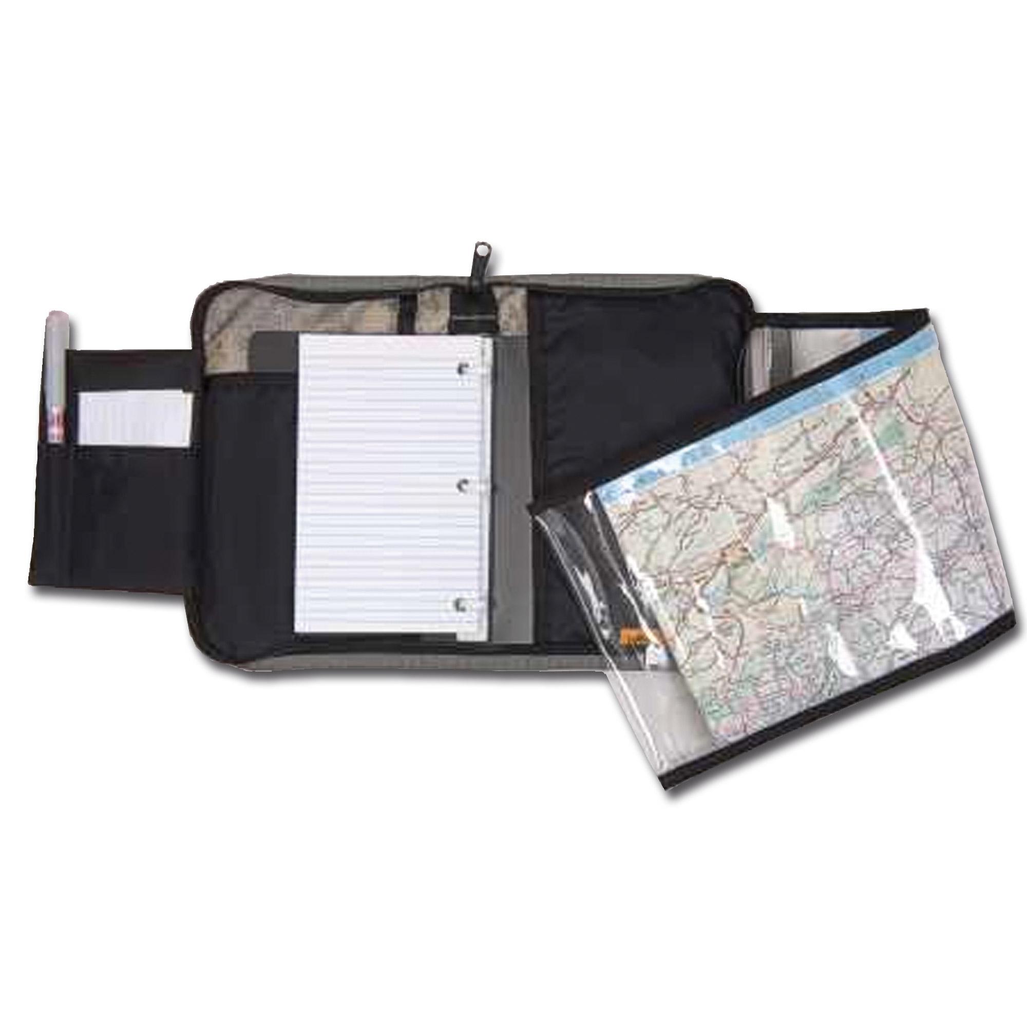 Mini Kartentasche AT-digital