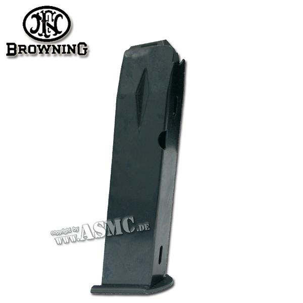 Ersatzmagazin Browning GPDA9 P.A.K