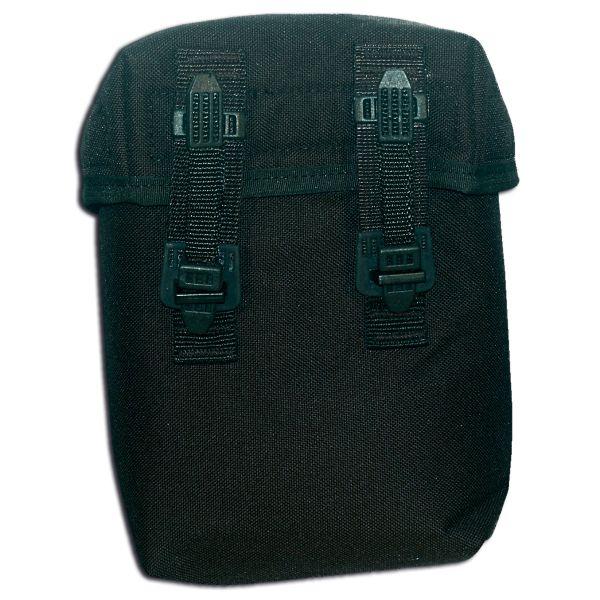 Tasche optisches Gerät TacGear schwarz