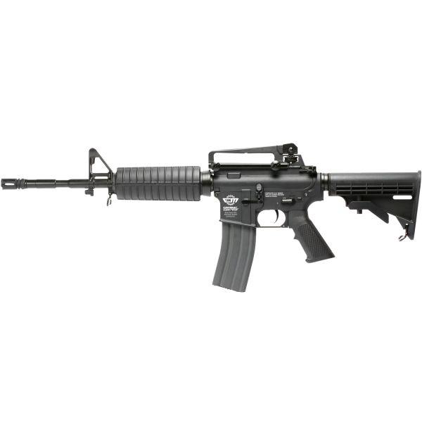 G&G Airsoft CM16 Carbine S-AEG schwarz
