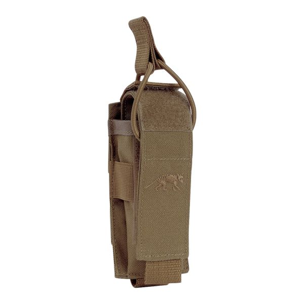 TT Magazintasche SGL Mag Pouch MP7 20&30 coyote