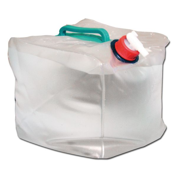 BCB Faltbarer Wasserbehälter